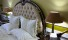 Номер Парк-Сюит - Краснодар Отель Престиж resorts-hotels.org -175638