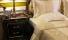 Номер Парк-Сюит - Краснодар Отель Престиж resorts-hotels.org -175700
