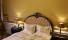 Номер Парк-Сюит - Краснодар Отель Престиж resorts-hotels.org -175727