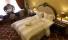 Номер Парк-Сюит - Краснодар Отель Престиж resorts-hotels.org -175743