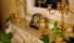 Номер Парк-Сюит - Краснодар Отель Престиж resorts-hotels.org -175800