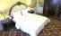 Номер Парк-Сюит - Краснодар Отель Престиж resorts-hotels.org -175911