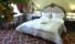 Номер Парк-Сюит - Краснодар Отель Престиж resorts-hotels.org -180059