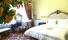 Номер Парк-Сюит - Краснодар Отель Престиж resorts-hotels.org -180133