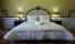 Номер Парк-Сюит - Краснодар Отель Престиж resorts-hotels.org -180147