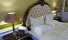 Номер Парк-Сюит - Краснодар Отель Престиж resorts-hotels.org -180213