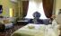 Номер Парк-Сюит - Краснодар Отель Престиж resorts-hotels.org -180315