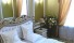 Номер Сюит - Краснодар Отель Престиж resorts-hotels.org -161210