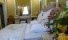 Номер Сюит - Краснодар Отель Престиж resorts-hotels.org -161236