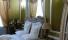 Номер Сюит - Краснодар Отель Престиж resorts-hotels.org -161252