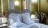 Номер Сюит - Краснодар Отель Престиж resorts-hotels.org -161415
