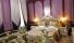 Номер Сюит - Краснодар Отель Престиж resorts-hotels.org -161435