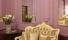 Номер Сюит - Краснодар Отель Престиж resorts-hotels.org -161451