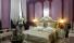 Номер Сюит - Краснодар Отель Престиж resorts-hotels.org -161534