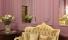 Номер Сюит - Краснодар Отель Престиж resorts-hotels.org -161608