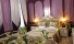 Номер Сюит - Краснодар Отель Престиж resorts-hotels.org -161632