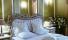 Номер Сюит - Краснодар Отель Престиж resorts-hotels.org -161649