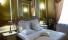 Номер Сюит - Краснодар Отель Престиж resorts-hotels.org -161703