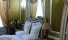 Номер Сюит - Краснодар Отель Престиж resorts-hotels.org -161802