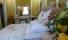Номер Сюит - Краснодар Отель Престиж resorts-hotels.org -161815