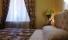 Стандартный Гостевой Номер - Краснодар Отель Престиж resorts-hotels.org -160853
