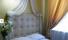Стандартный Гостевой Номер - Краснодар Отель Престиж resorts-hotels.org -160926