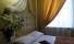 Стандартный Гостевой Номер - Краснодар Отель Престиж resorts-hotels.org -160940