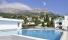 Бассейн.Гостиница РоЯлта. Алупка Крым. resorts-hotels-2