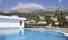 Бассейн.Гостиница РоЯлта. Алупка Крым. resorts-hotels-3