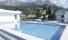 Инфраструктура.Гостиница РоЯлта. Алупка Крым. resorts-hotels-15