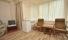 Номер повышенной комфортности. Гостиница РоЯлта. Алупка Крым. resorts-hotels-8
