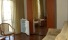 Номер северный полулюкс.Гостиница РоЯлта. Алупка Крым. resorts-hotels-7