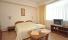 Номер южный полулюкс.Гостиница РоЯлта. Алупка Крым. resorts-hotels-2