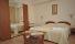 Номер южный полулюкс.Гостиница РоЯлта. Алупка Крым. resorts-hotels-4