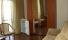 Номер южный полулюкс.Гостиница РоЯлта. Алупка Крым. resorts-hotels-7