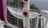 Организация свадеб.Гостиница РоЯлта. Алупка Крым. resorts-hotels-11