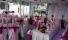 Организация свадеб.Гостиница РоЯлта. Алупка Крым. resorts-hotels-16