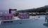 Организация свадеб.Гостиница РоЯлта. Алупка Крым. resorts-hotels-3