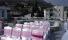 Организация свадеб.Гостиница РоЯлта. Алупка Крым. resorts-hotels-7