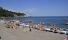Пляж Алупки.Гостиница РоЯлта. Алупка Крым. resorts-hotels-8