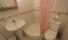 1-местный номер. Гостиница РоЯлта. Алупка Крым. resorts-hotels-2