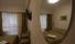 2- местный номер. Гостиница РоЯлта. Алупка Крым. resorts-hotels-2