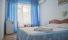 2- местный номер. Гостиница РоЯлта. Алупка Крым. resorts-hotels-3