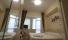 2- местный номер. Гостиница РоЯлта. Алупка Крым. resorts-hotels-4