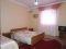 Крым - Евпатория Гостевой дом Леополис resorts-hotels.org_00010 (1)-3