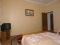 Крым - Евпатория Гостевой дом Леополис resorts-hotels.org_00011 (1)-4