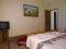 Крым - Евпатория Гостевой дом Леополис resorts-hotels.org_00012 (1)-29