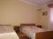 Крым - Евпатория Гостевой дом Леополис resorts-hotels.org_00012-5