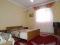Крым - Евпатория Гостевой дом Леополис resorts-hotels.org_00013 (1)-30