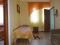 Крым - Евпатория Гостевой дом Леополис resorts-hotels.org_00013-6